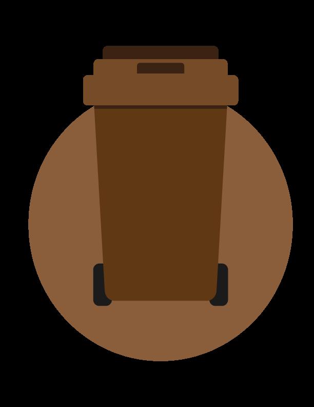 Compost - Secteur F