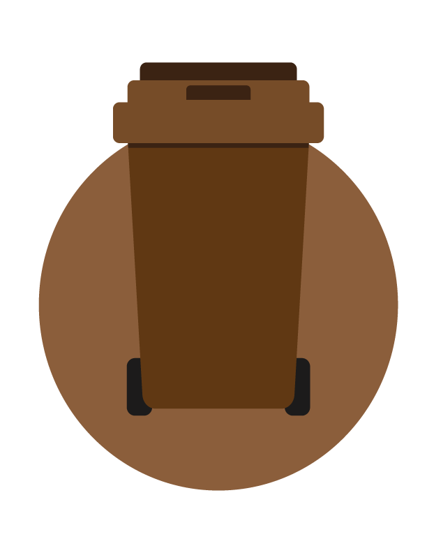 Compost - Secteur H