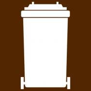 Secteur F - Compost