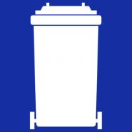 Secteur E - Recyclage