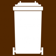 Secteur H - Compost