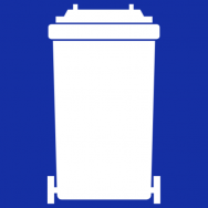 secteur B - Recyclage