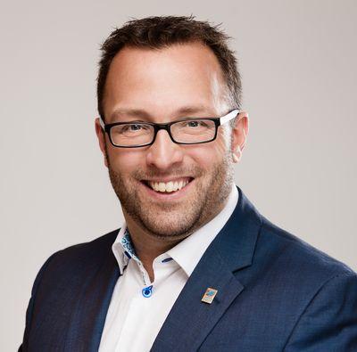 Daniel Cote