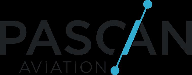 Pascan aviation