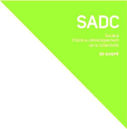 SADC de Gaspé