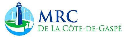 Côte-de-Gaspé RCM