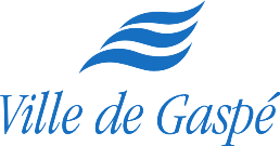 City of Gaspé - A city at the heart of discovery -