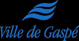Ville de Gaspé - Une ville au coeur de la découverte -