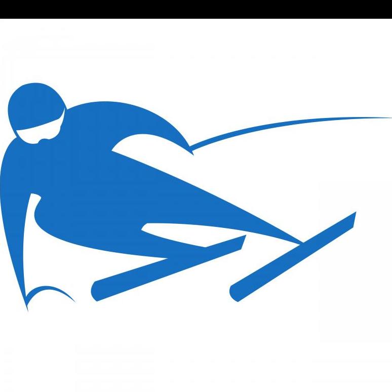 Centre de ski Mont-Béchervaise