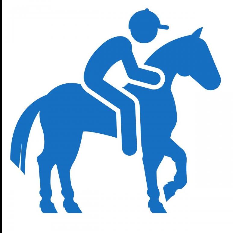 Manège équestre - Rivière-au-Renard