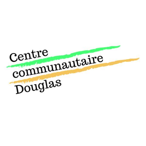 Centre communautaire de Douglas