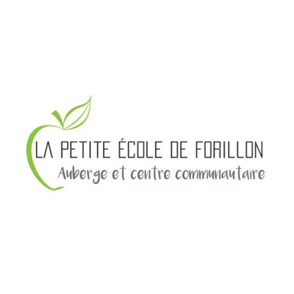 Auberge de la Petite École Cap-aux-Os