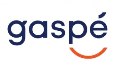 La Ville de Gaspé et Destination Gaspé unissent leurs efforts : « Une nouvelle image de marque unifiée pour attirer les touristes, les travailleurs et les familles!