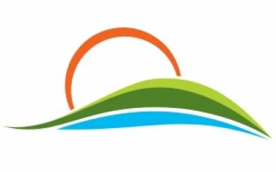 Première réunion du comité directeur touristique Destination Gaspé :  « Une première réunion du comité très positive et un plan clair pour la saison 2018! »