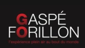 Vidéo touristique - Gaspé-Forillon