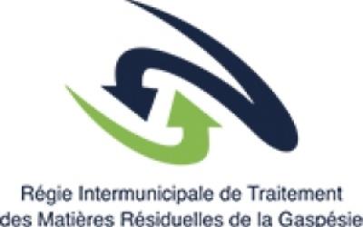 De nouveaux outils technologiques pour faciliter le suivi de la collecte des matières résiduelles à Gaspé